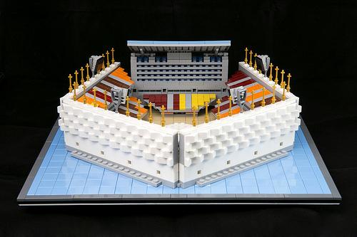 main stadium (1)