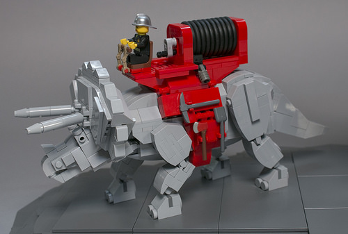 Triceratops_front