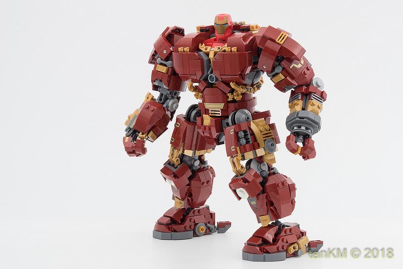 tkm-Hulkbuster-05