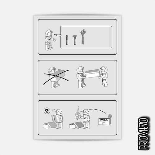 Fåctötum Instructions page 2