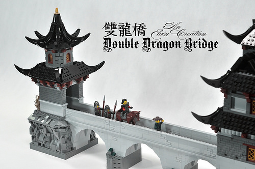 double dragon bridge 08