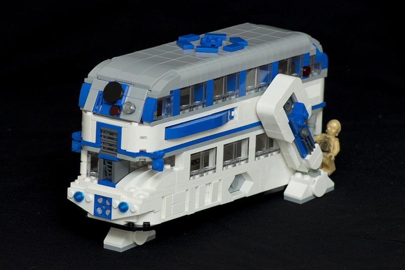 R2-Bus2