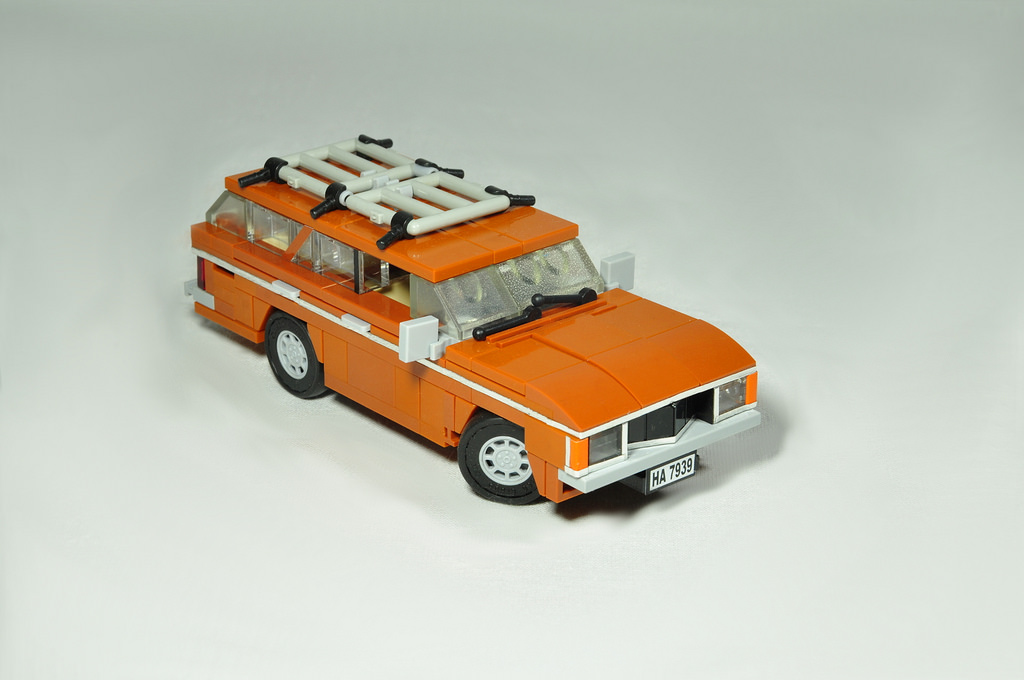 1977 Ford Granada Mk1 (02)