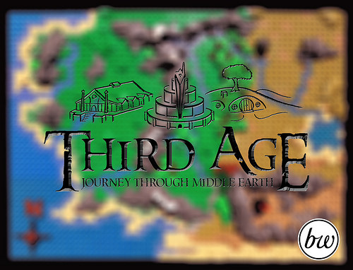 THIRD AGE COLLAB