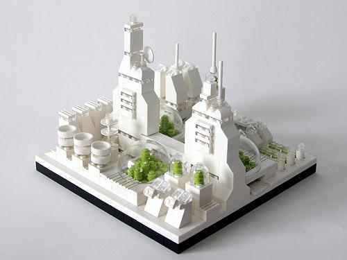 lego_metropolis_agriculture1