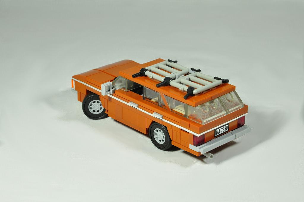 1977 Ford Granada Mk1 (05)