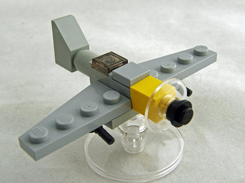 Microscale World War Ii Planes And Armor The Brothers Brick The