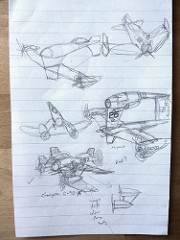 Sketches 10