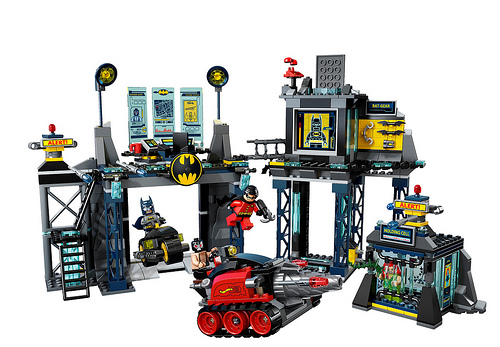 6860 The Batcave High Res.