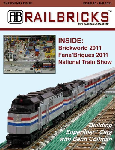 RB_10_cover