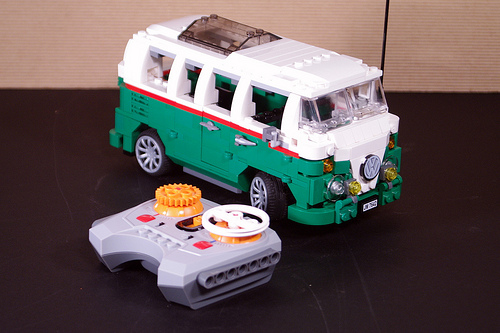 octan ultimate rc drift kombi the brothers brick the brothers brick. Black Bedroom Furniture Sets. Home Design Ideas