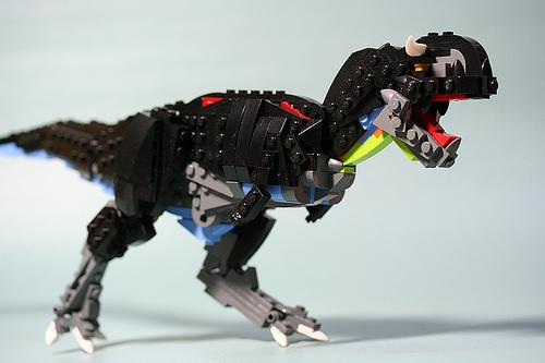 carnotaurus 003