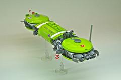 Pit Viper-class fuel tanker (6)