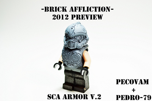2012 Preview