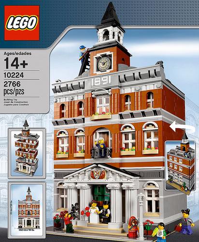 10224 Town Hall (1)