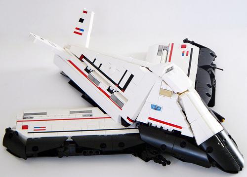 SPACEGHOST01