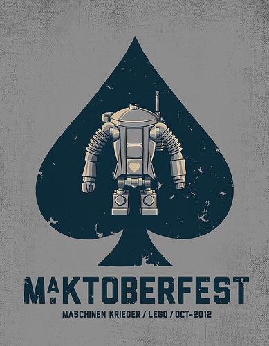 Ma.Ktoberfest