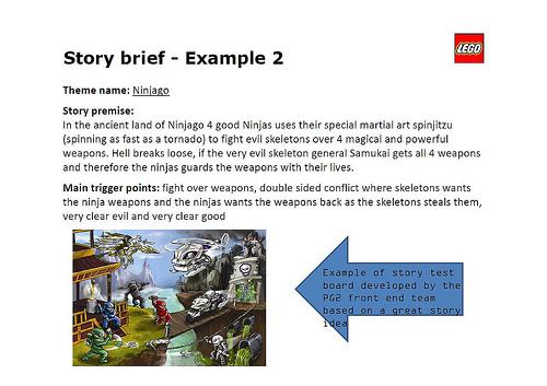theme example 2