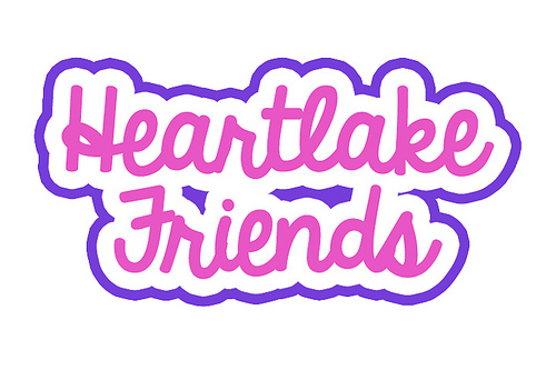 New Lego Friends Blog Heartlake Friends News The Brothers
