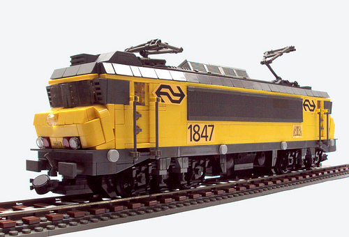 NS1847