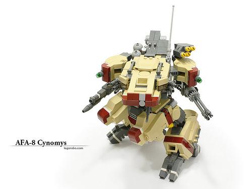 Cynomys_01
