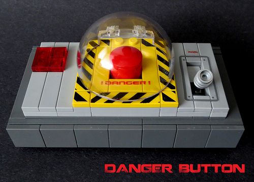 DangerButton