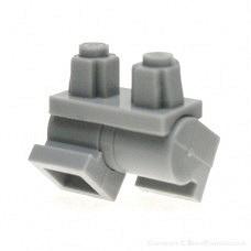 mini-action-legs-gray-228x228