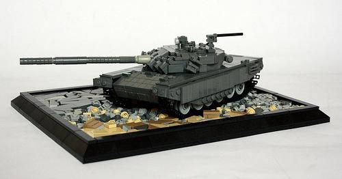 T-72AV (1)