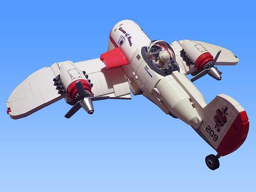 H-90 Falcon