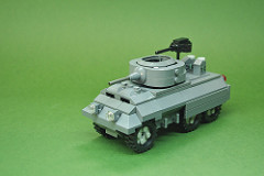 M8 Greyhound Armored Car (1)