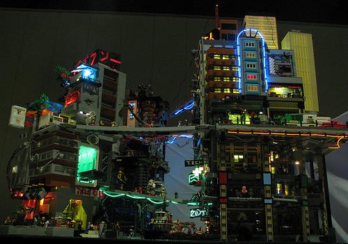 Cyberpocalypse 003