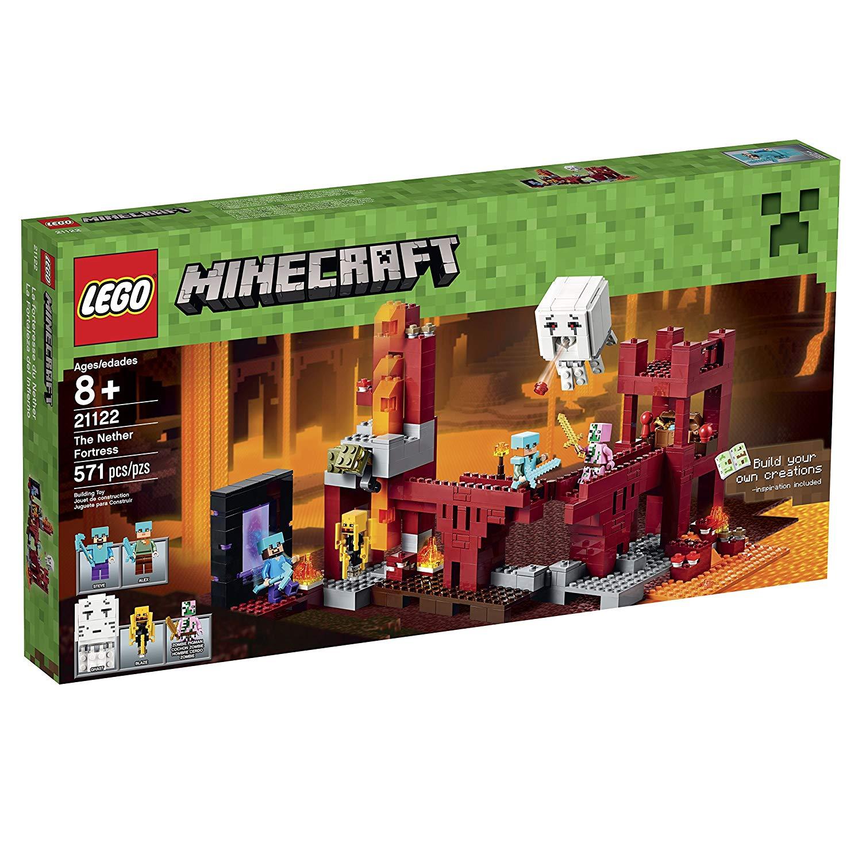 LEGO Star Wars 75059 UCS Sandcrawler on sale for $60 off, retiring