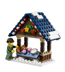 10235 Winter Village Market (10)