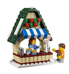 10235 Winter Village Market (6)