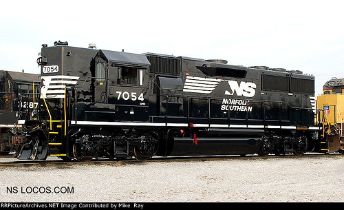 ns7054new