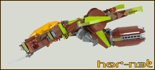 H0R-N3T (2)