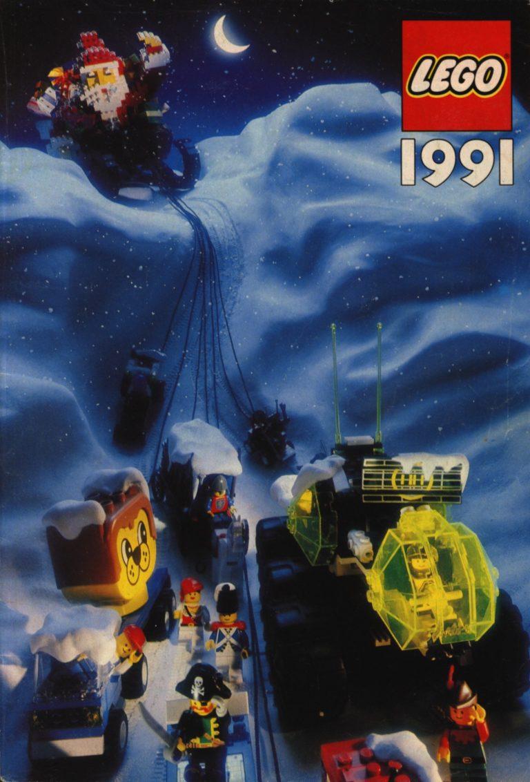 add 1991