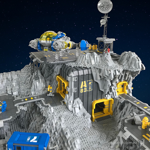 A83-Exploration-Base-Harris-Bricks-008