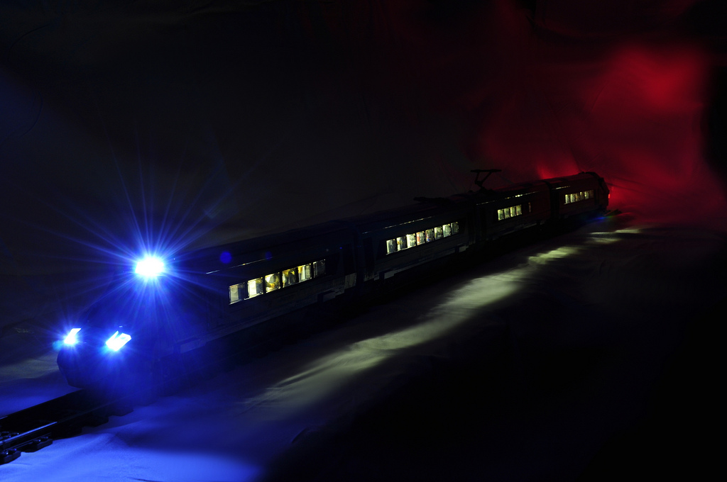 Alstom Pendolino ED250 PKP Intercity (04)