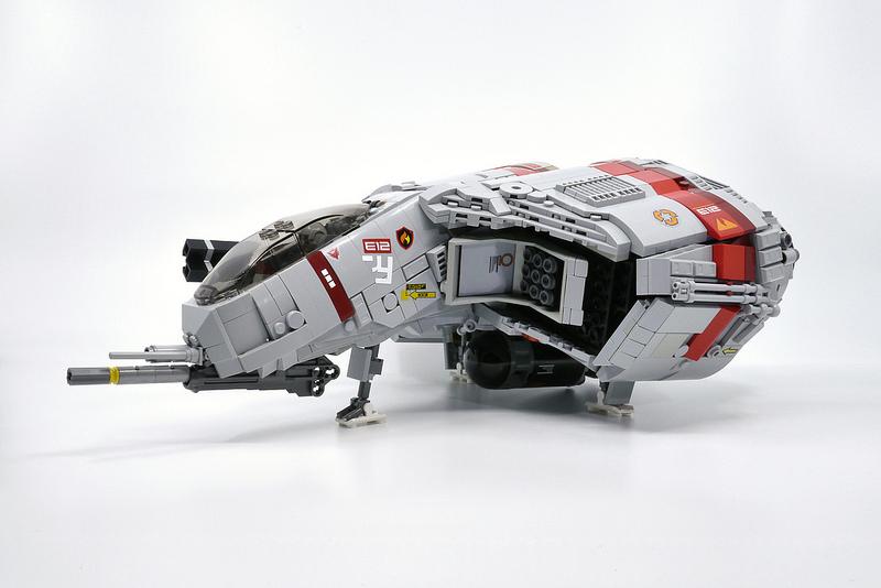 A-108