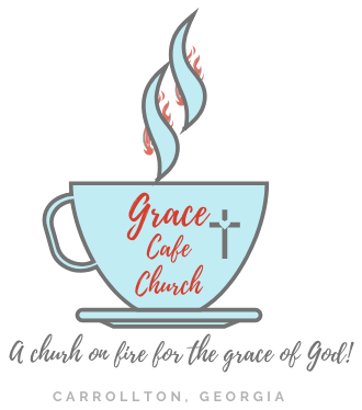 Grace Cafe Church