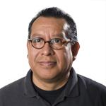 Jose Ubaldo