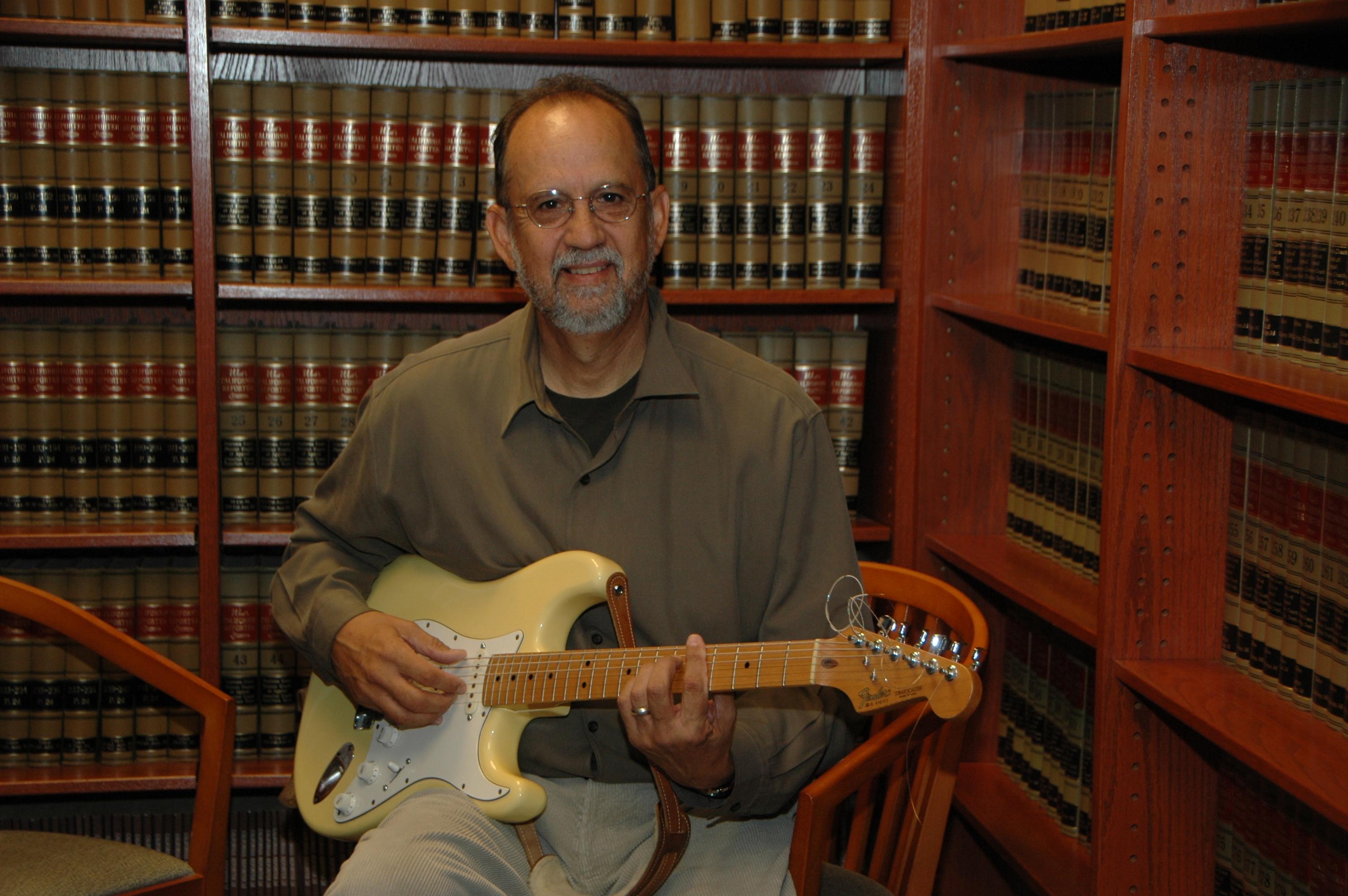 Augustin Zuñiga