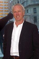 Donald Lipski