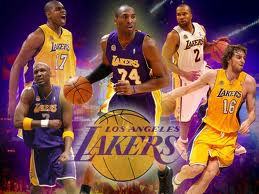 Los Lakers