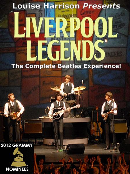 LiverpoolLegends_posterweb_000