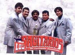 LOS SAGITARIOS