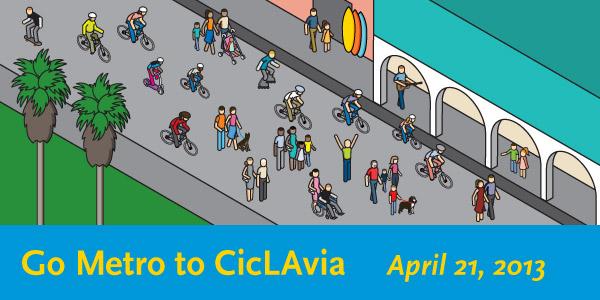 Ciclavia2013