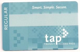 Tap_card