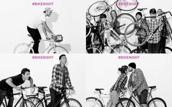 Bike Nights